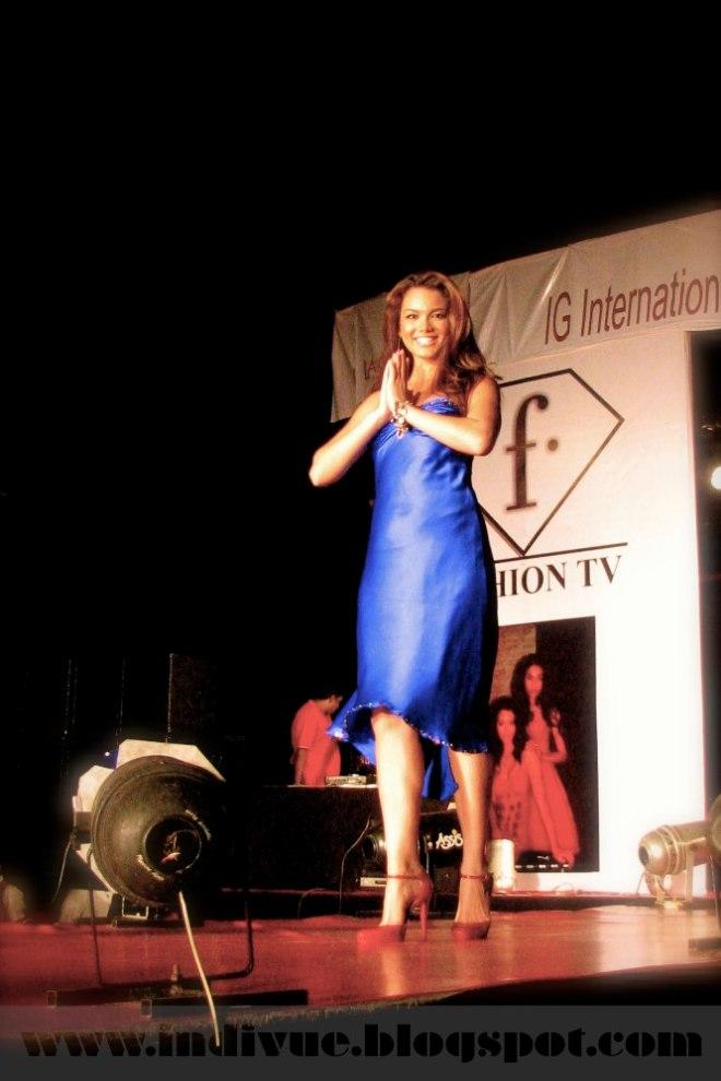 Miss Universum 2006