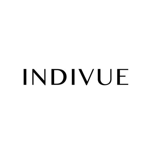 INDIVUE