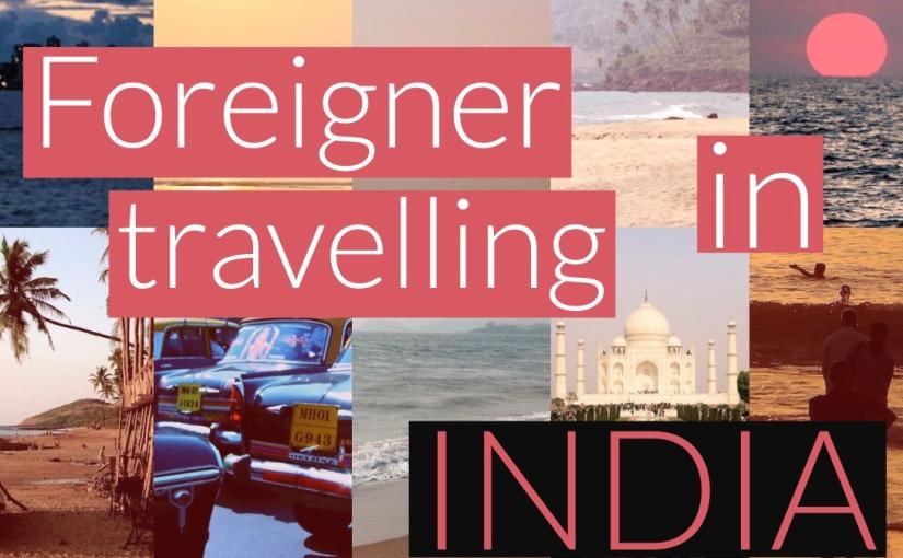 Video: 13+ ways to travel inIndia