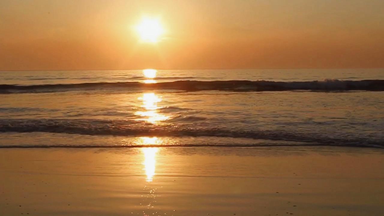 Beautiful_Goan_Sunset