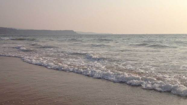 Cavelossim_Beach_IndivueCom2018