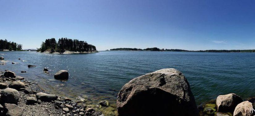 Uutela_Vuosaari_Helsinki_Finland_panorama
